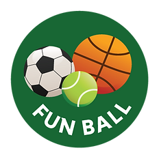 funball.png
