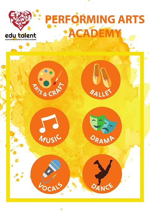 Poster Performing Arts-1.png