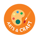 arts-&-craft.png