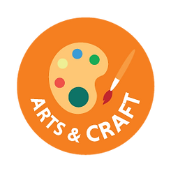 arts-&-craft.png