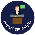 Public Speaking-01.png