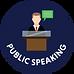 Public Speaking-01.png