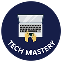 Tech Mastery-01.png