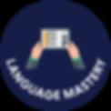 Language Mastery-01.png