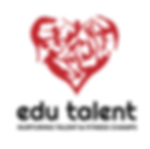 Edu-Talent-Logo-with-Slogan-Final.png