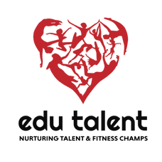 Edu-Talent-Logo-with-Slogan-Final.png