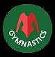 gymnastics.png