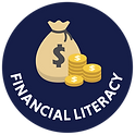 Financial Literacy-01.png