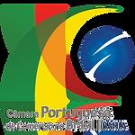 Câmara Portuguesa de Comércio | Bahia