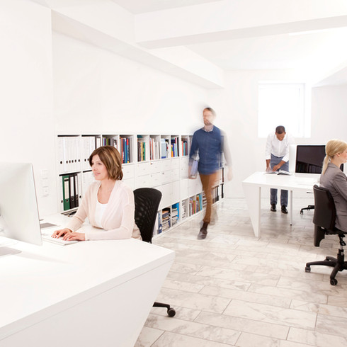 imageshooting architekturbüro