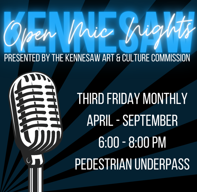 OpenMic(square).png