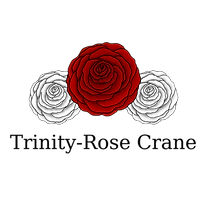 Trinity-Rose Logo.png