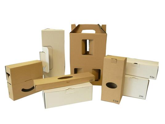 empaques de carton corrugado.jpg