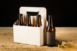 six pack cerveza.jpg