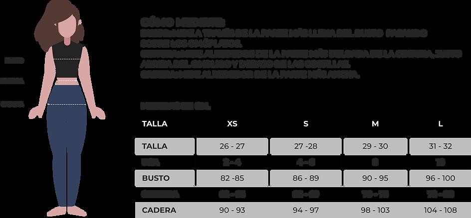 TABLA MEDIDAS FINAL.png