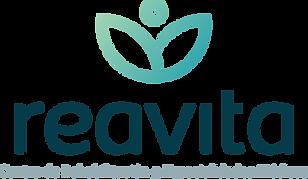 reavita logo.png