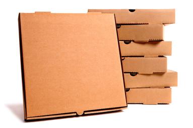 cajas para pizza.jpg