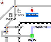 玉井歯科医院略図.jpg