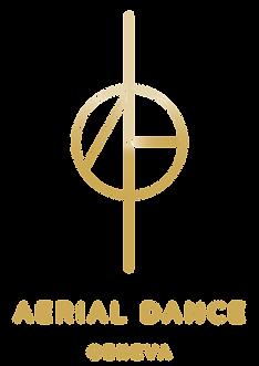 al.ba_ 1 logo ADG (1).png