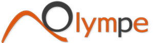 logo_olympe.png