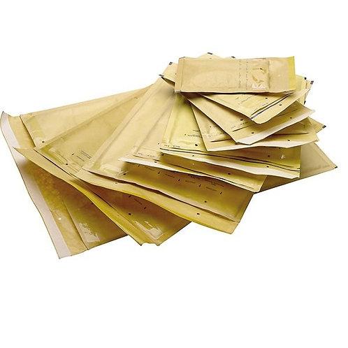 Livraison en Suisse Mini enveloppe ( 1x dry han/ 1x short ou top)