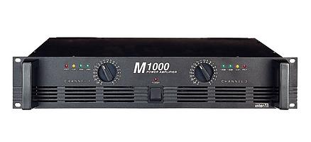 ampli_m1000.PNG