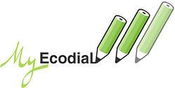 my_ecodial.jpg