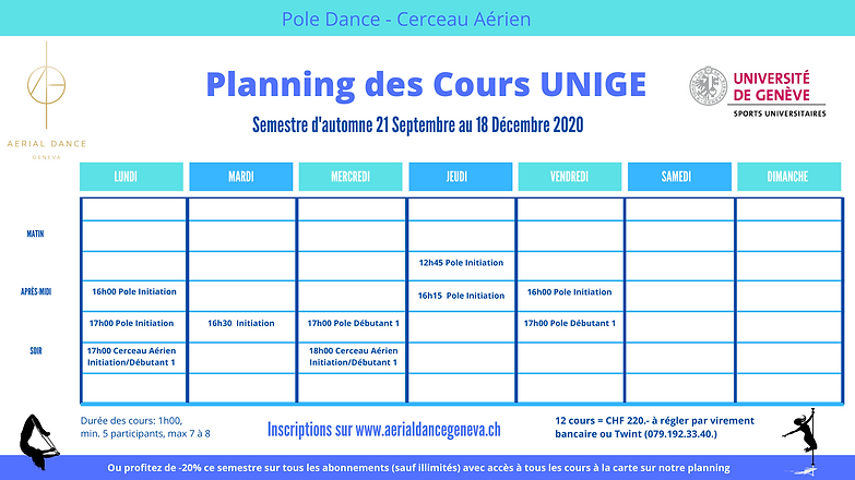 Planning_imprimé_cactus__vert_et_rose_(