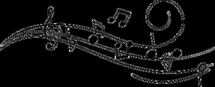 note de musique.png