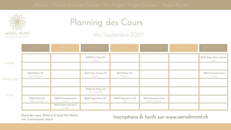 Planning mvmt.jpg
