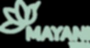Logo_Mayani_BEG.png