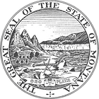 Montana-state-seal-299x300.png