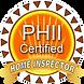 1537819164_phii-certified_logo2.png