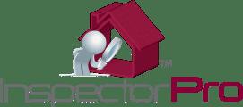 desktop-logo-large.png