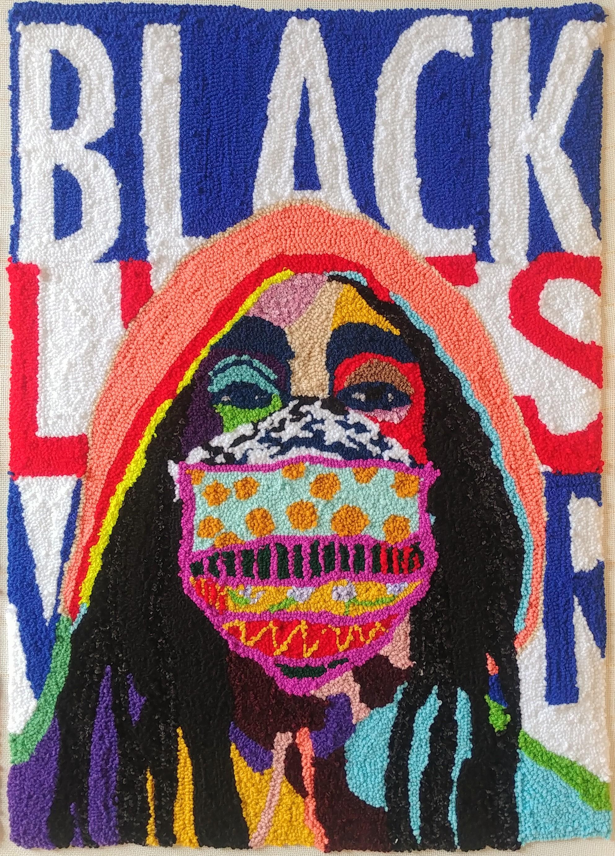 Black Lives Matter - Saunders.jpg