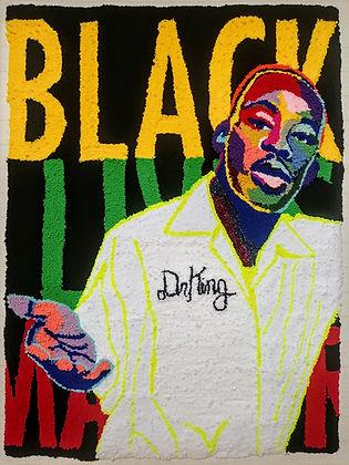 Dr.King-Saunders.jpg