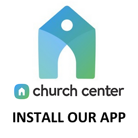INSTALL OUR APP.png