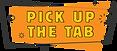 PICK UP THE TAB_orange.png