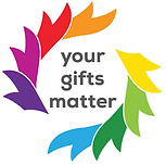 HUC-YourGiftsMatter (1).png