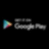 google-play-badge-2.png