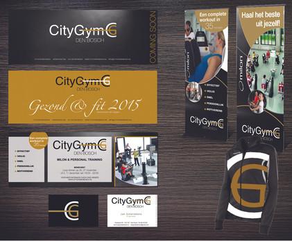 Citygym_totaal