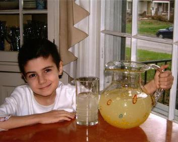 Alex_holding_lemonade.jpg