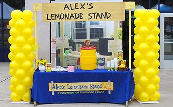 alexs-lemonade-stand-3-1300x800.jpg