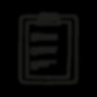 Mattinee_Icons_Eventplanung_500x500px_WE