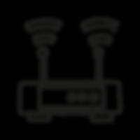 Mattinee_Icons_WLAN_500x500px_WEB.png