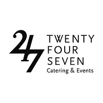 24/7 Catering & Events