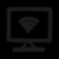 Mattinee_Icons_Screens_500x500px_WEB.png