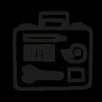 Mattinee_Icons_Moderatorenkoffer_500x500