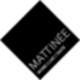 Mattinee_Logo_links_sw.png