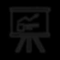 Mattinee_Icons_Flipchart_500x500px_WEB.p